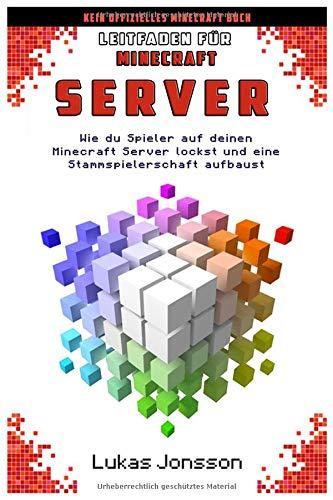 Wie Viel Kostet Ein Minecraft Server