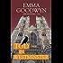Tod in Westminster: John Mackenzies fünfter Fall