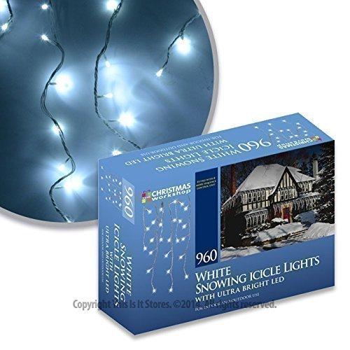 striscia-led-luci-bianche-effetto-neve-ghiaccioli-lampadine-led-960-ultra-luminose