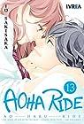 Aoha Ride 13 par Io Sakisaka