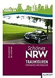 Schönes NRW - Traumtouren für Cabrios und Roadster