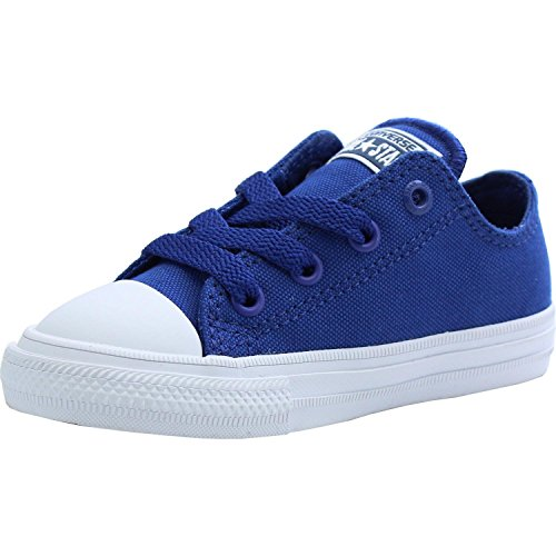 converse-chuck-taylor-all-star-ii-infant-sodalite-blue-textile-21-eu