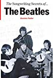 The Song Writing Secrets of the Beatles