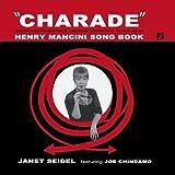 Charade (Ost) [Vinyl LP]