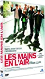 "Afficher ""Mains en l'air (Les)"""