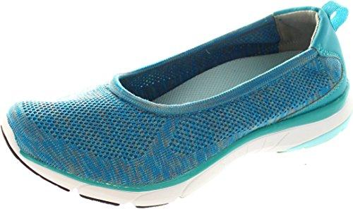 vionic-flex-aviva-ballerines-pour-femme-bleu-bleu-bleu-bleu