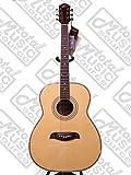 Oscar Schmidt OF2 N Acoustic Guitar - Natural