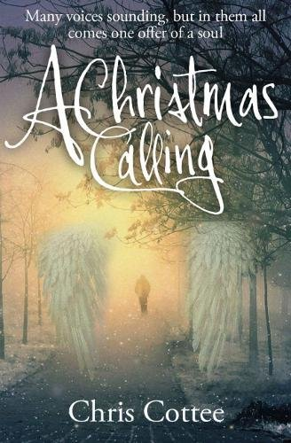 a-christmas-calling-many-voices-sounding-but-in-them-all-comes-one-offer-of-a-soul