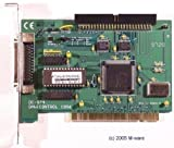 PCI SCSI CONTROLLER Dawicontrol 974PNP id1978