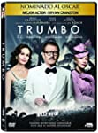 Trumbo: La Lista Negra De Hollywood [...