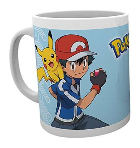 GB-Eye-LTD-Pokemon-Ash-Taza