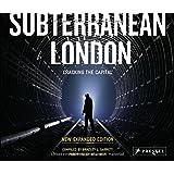 Subterranean London: Cracking the Capital