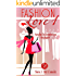 Fashion Love 1: anche le commesse sognano