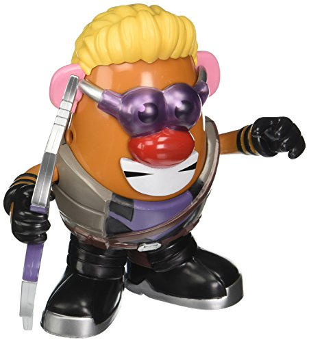 ppw-toys-mr-potato-head-marvel-comics-hawkeye-toy-figure