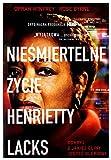 The Immortal Life of Henrietta Lacks [DVD] (English audio. English subtitles)