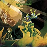 Greenslade (Int'l)