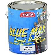 AMES RESEARCH LABORATORIES - Blue Max Trowel Grade, 1-Gal.