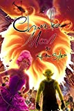 Chameleon Moon (Book 1) by RoAnna Sylver