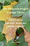 "Plutarch wrote that ""honour proceeds of virtue,"" but that it can be confused with ""virtue itself."" This third volume in The Plutarch Project focuses on the quest for honour and virtue in the lives of five reformers and revolutionaries. The book inclu..."