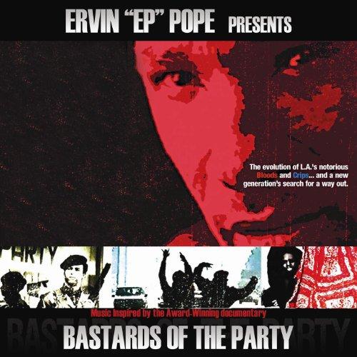 Bastards Of The Party (Origina...