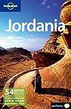 Jordania (Guias Viaje -Lonely Planet)