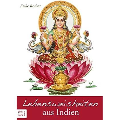 spirituelle sprüche PDF] Lebensweisheiten aus Indien   Weisheiten   vedische Sprüche  spirituelle sprüche