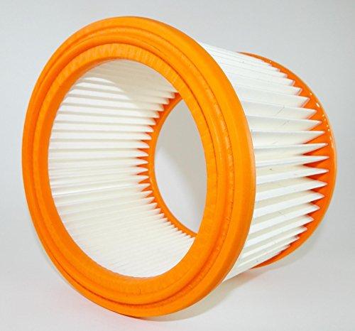 1x-filter-fur-stihl-se-50-se-60-se-60-c-se-60-e-se-61-se-85-c-se-90-se-100