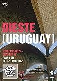 Dieste (Uruguay) [2 DVDs]