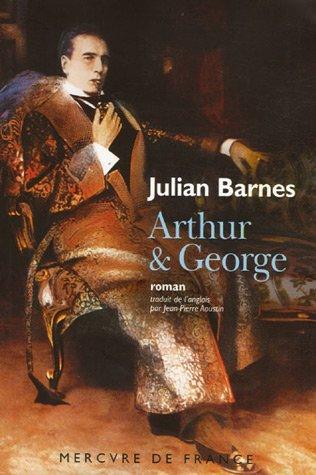 """<a href=""""/node/2168"""">Arthur et Georges</a>"""