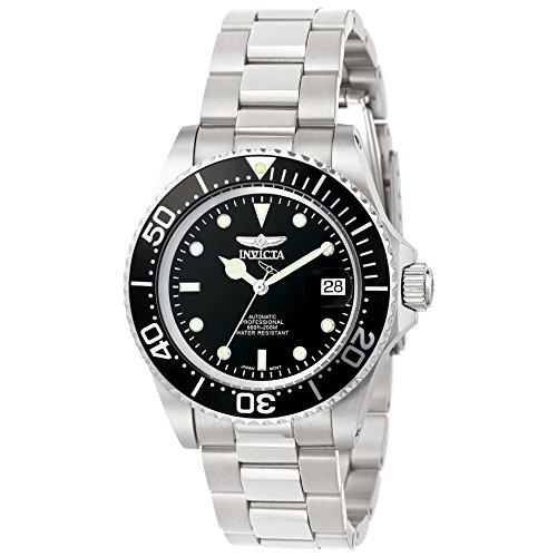 invicta-pro-diver-8926ob-orologio-da-polso-cronografo-uomo-cinturino-acciaio-inossidabile-argento