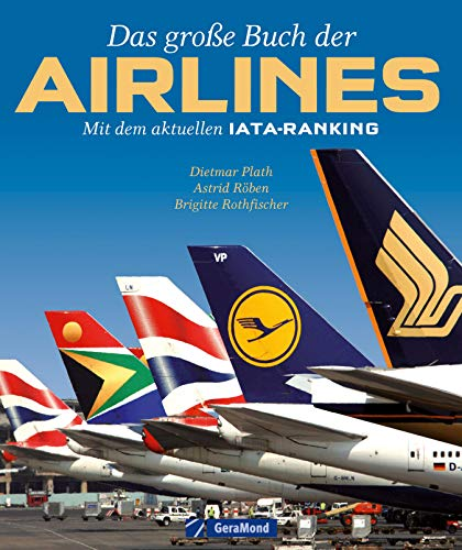 Airlines ()