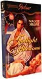 Twilight Illusions (Intrigue)