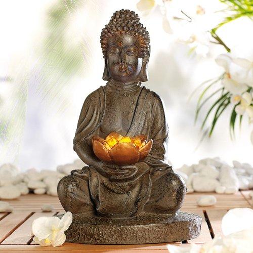 lunartec-buddha-figur-solar-led-deko-lampe-buddha-fuer-garten-terrasse-28-cm-buddhas-4
