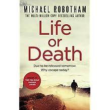 Life or Death (English Edition)