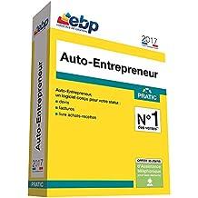 EBP Auto-Entrepreneur Pratic 2017