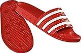 adidas Unisex Adults' Adilette Flip Flops
