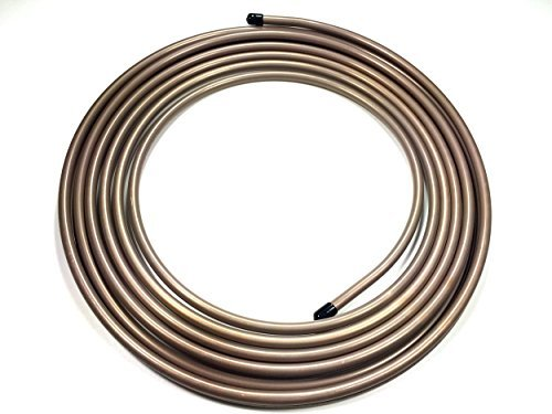 roll-of-3-8-copper-nickel-fuel-transmission-line-375-25-feet-by-thestopshop