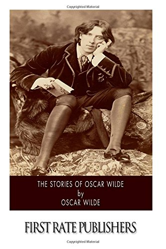 The Stories of Oscar Wilde