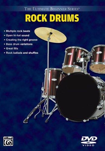 ubsrock-drums-steps-1-2-edizione-regno-unito