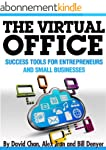 The Virtual Office:  Success Tools fo...