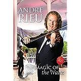 Magic Of The Waltz
