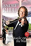 Picture Of Magic Of The Waltz [DVD]