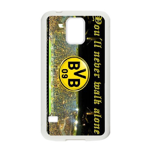 personalised-samsung-galaxy-s5-full-wrap-printed-plastic-phone-case-bvb