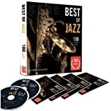 Best of Jazz -