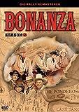 Bonanza - Season 2 (4 DVDs)