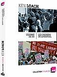Ken Loach - L'esprit de 45 ; Les dockers de Liverpool | Loach, Ken. Réalisateur