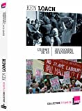 2 films de Ken Loach : L'Esprit de 45 & Les dockers de Liverpool