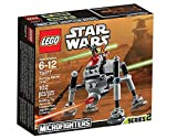 LEGO Star Wars - Microcaza Homing Spider Droid (75077)