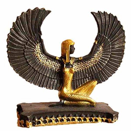 Para coleccionistas egipcios de arte / cultura. Este es un artículo muy difícil de encontrar.