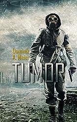 Tumor (Tumor-Universum 1)